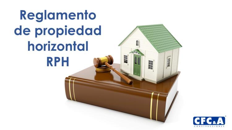 Se alista el Reglamento de Propiedad Horizontal en Atúa