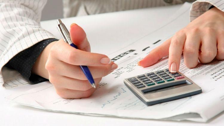 Calcule y cuide su capacidad de pago