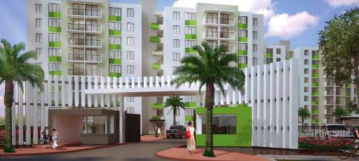 venta de apartamentos en jamundi
