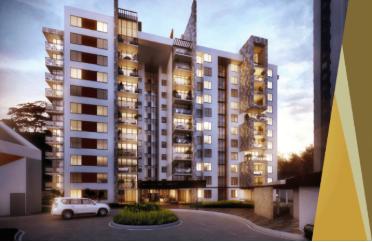 apartamentos nuevos en pereira
