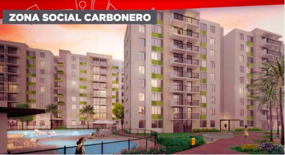 apartamentos nuevos en jamundi