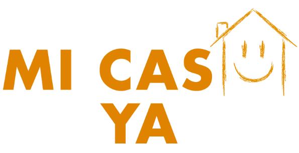 proyectos de vivienda en colombia