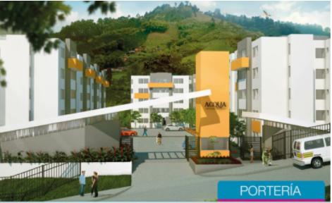 proyectos de vivienda en dosquebradas