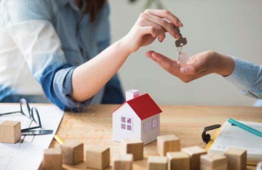 valorizacion de vivienda