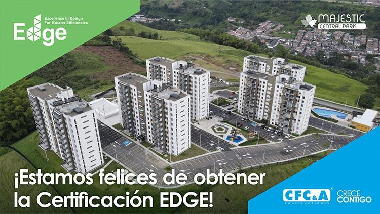 certificacion edge